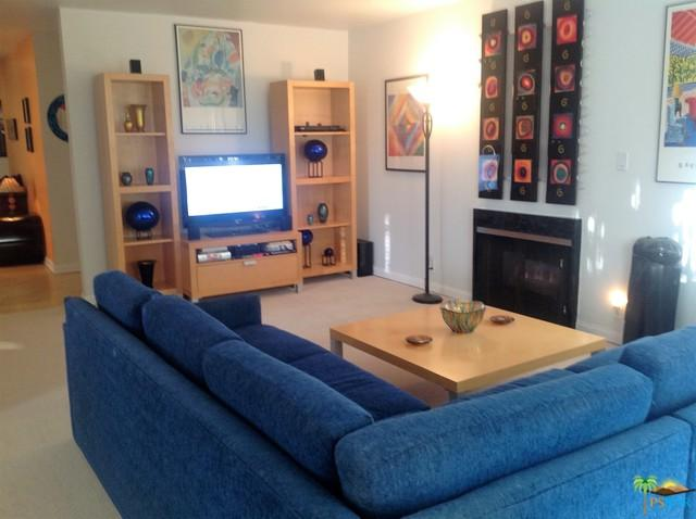 700 Esplanade #26, Redondo Beach, CA 90277 (MLS #17293644PS) :: The John Jay Group - Bennion Deville Homes