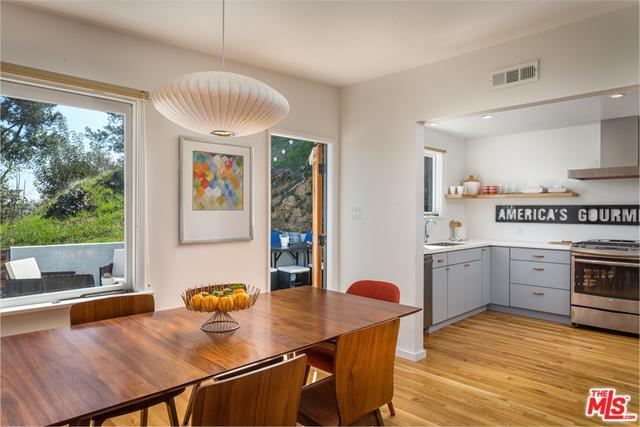 3280 Palmer Drive, Los Angeles (City), CA 90065 (MLS #18318752) :: The John Jay Group - Bennion Deville Homes