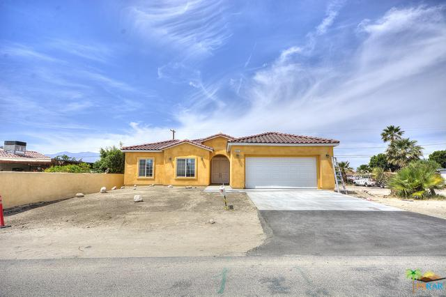 30747 Monte Vista Way, Thousand Palms, CA 92276 (MLS #18319192PS) :: Team Wasserman