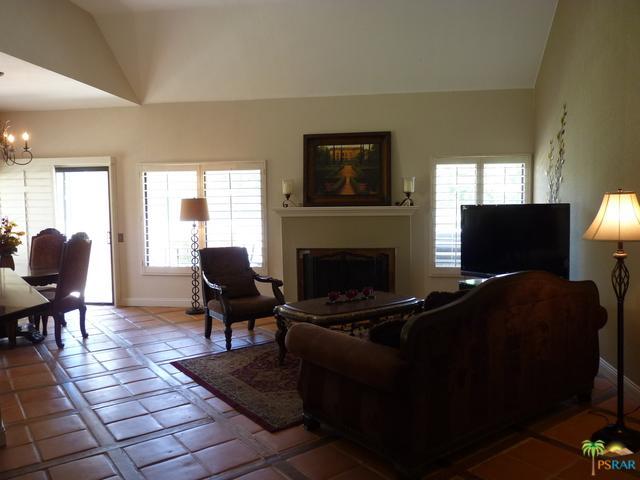 949 Arlene Drive A, Palm Springs, CA 92264 (MLS #18327956PS) :: Brad Schmett Real Estate Group