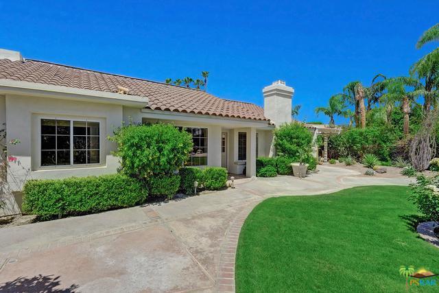 43538 Malta Circle, Palm Desert, CA 92211 (MLS #18369152PS) :: Brad Schmett Real Estate Group