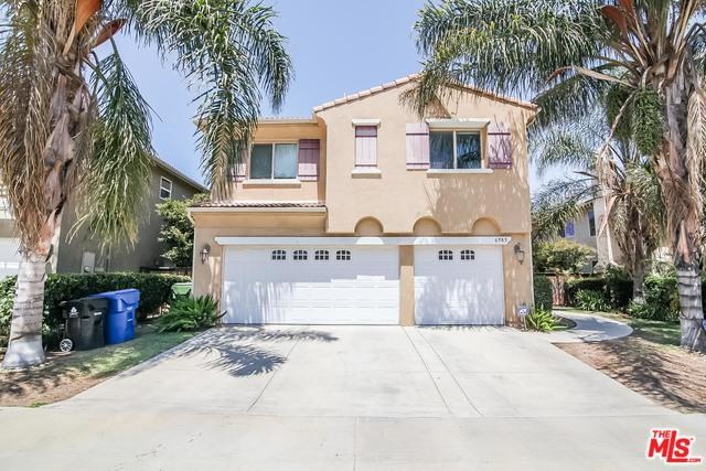 6985 Sale Avenue, West Hills, CA 91307 (MLS #18373798) :: Team Wasserman