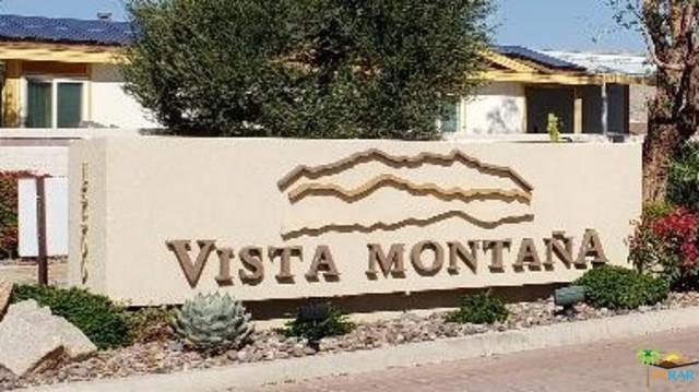 15300 Palm Drive #247, Desert Hot Springs, CA 92240 (MLS #18405132PS) :: Deirdre Coit and Associates