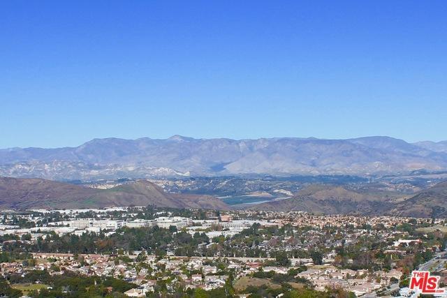 601 Ventu Park, Newbury Park, CA 91320 (MLS #19432458) :: Hacienda Group Inc