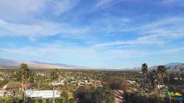 2239 Leonard, Palm Springs, CA 92262 (MLS #19447312PS) :: Hacienda Group Inc
