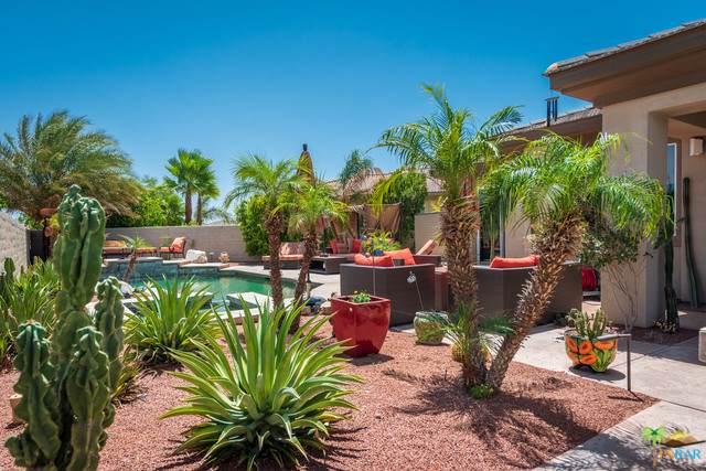 134 Tesori Drive, Palm Desert, CA 92211 (MLS #19480510PS) :: Brad Schmett Real Estate Group