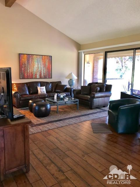 315 Paseo Primavera, Palm Desert, CA 92260 (MLS #218006684) :: Brad Schmett Real Estate Group