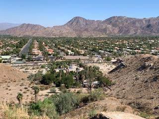 47500 Mccormick Road, Palm Desert, CA 92260 (MLS #219030839) :: Brad Schmett Real Estate Group