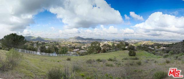 502 Whitegate Road, Thousand Oaks, CA 91320 (MLS #17252212) :: Deirdre Coit and Associates