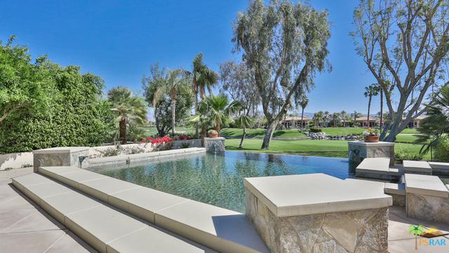 49520-W W Mission Drive, La Quinta, CA 92253 (MLS #18333214PS) :: Deirdre Coit and Associates