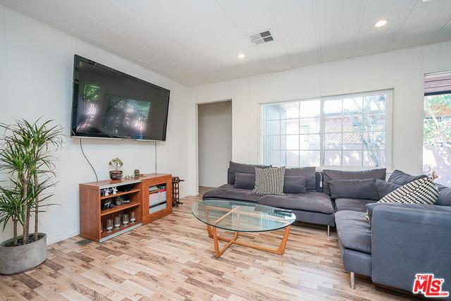 3019 Silver Lake, Los Angeles (City), CA 90039 (MLS #18383088) :: Deirdre Coit and Associates