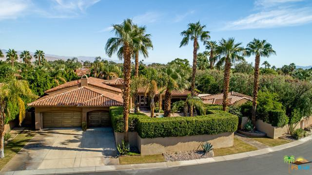 1380 Culver Place, Palm Springs, CA 92262 (MLS #18401630PS) :: Brad Schmett Real Estate Group