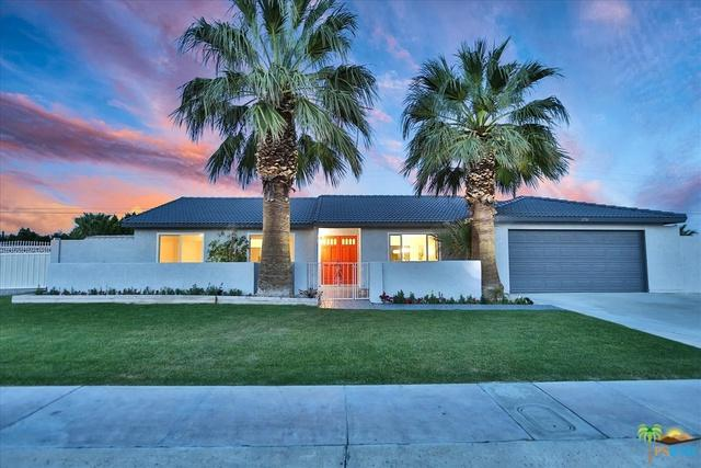 2774 N Cypress Road, Palm Springs, CA 92262 (MLS #18414868PS) :: Brad Schmett Real Estate Group