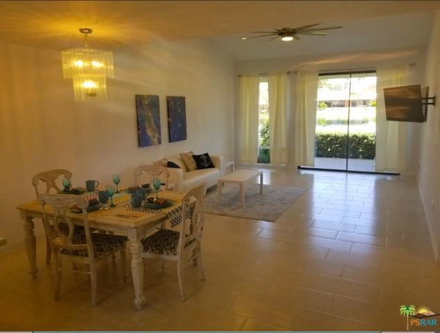 99 Palma Drive, Rancho Mirage, CA 92270 (MLS #19430432PS) :: Brad Schmett Real Estate Group