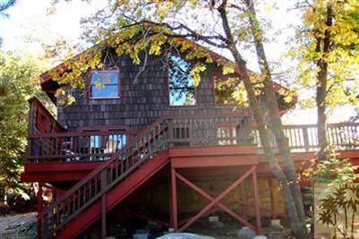 52870 Stonewood Canyon Road - Photo 1
