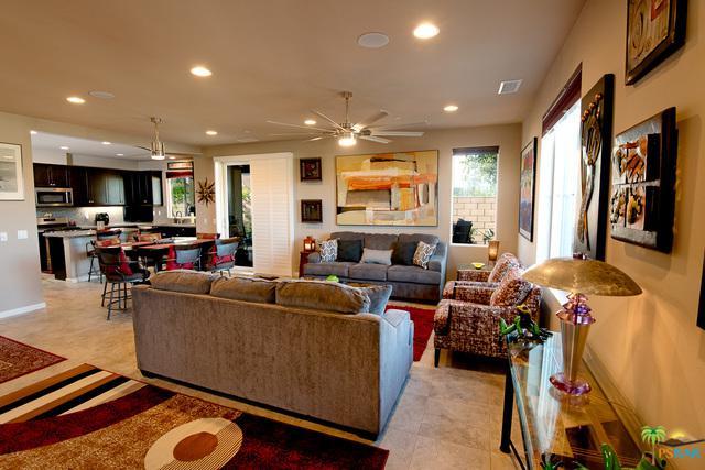74454 Millennia Way, Palm Desert, CA 92211 (MLS #19419638PS) :: Hacienda Group Inc