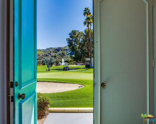 217 Desert Lakes Drive, Palm Springs, CA 92264 (MLS #19434490PS) :: The Jelmberg Team