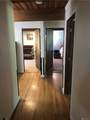 4344 Wagner Road - Photo 15