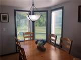 4344 Wagner Road - Photo 17