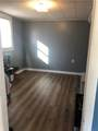 4344 Wagner Road - Photo 19