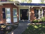 4344 Wagner Road - Photo 8