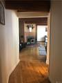 4344 Wagner Road - Photo 9