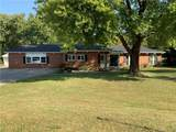 4344 Wagner Road - Photo 1
