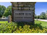 90 Sandy Run - Photo 2
