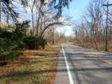1396 Oregonia Road - Photo 13