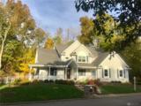 2924 Forest Glen Court - Photo 1