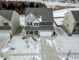 2860 Ridge View Court - Photo 3