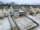 2860 Ridge View Court - Photo 5