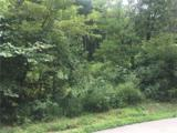 0 Jacobs Cemetery Rd - Photo 1