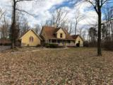 3810 Ferry Road - Photo 1