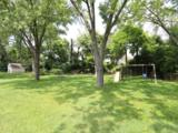 4440 Hillcrest Drive - Photo 16