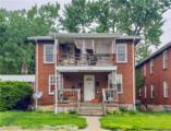 1771 Huffman Avenue - Photo 1