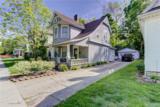 106 Home Avenue - Photo 1