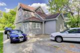 106 Home Avenue - Photo 22
