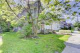 106 Home Avenue - Photo 26