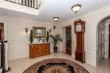 1440 Haven Hill Drive - Photo 15
