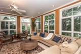 1440 Haven Hill Drive - Photo 22
