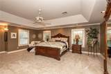 1440 Haven Hill Drive - Photo 29