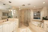 1440 Haven Hill Drive - Photo 31