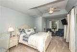1440 Haven Hill Drive - Photo 32