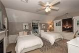 1440 Haven Hill Drive - Photo 36