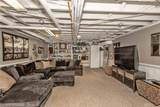 1440 Haven Hill Drive - Photo 40