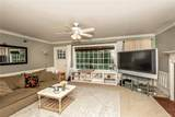 1440 Haven Hill Drive - Photo 41