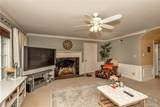 1440 Haven Hill Drive - Photo 42