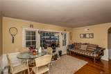 1440 Haven Hill Drive - Photo 43