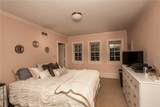 1440 Haven Hill Drive - Photo 45